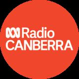 autism-canberra-radio