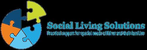 Social Living Solutions